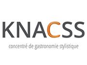 Knacss : un concentré de savoir et de bonnes pratiques CSS -