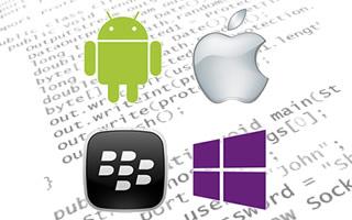 Mobile - Développement mobile