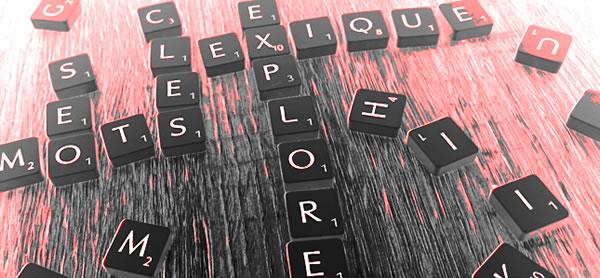 Générateur de mots clés