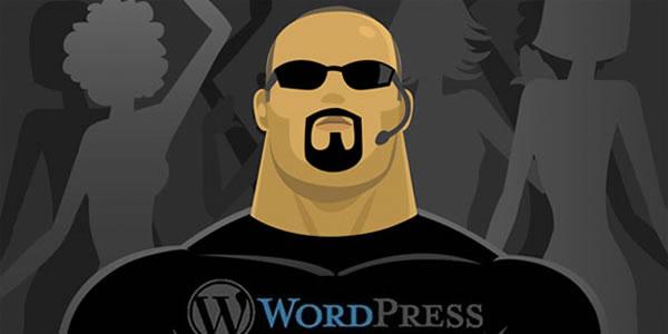Sécuriser l'administration de Wordpress