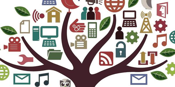 Webmaster, webmestre ou administrateur de site