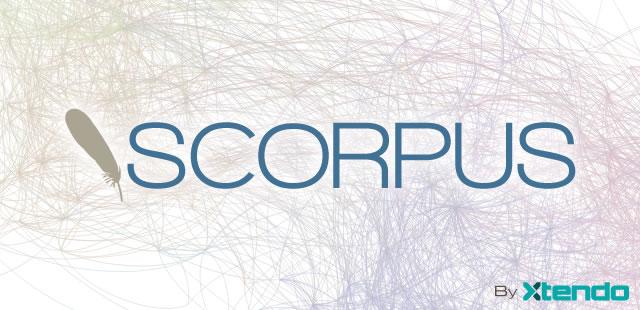 Un outil gratuit d'analyse de corpus sémantique