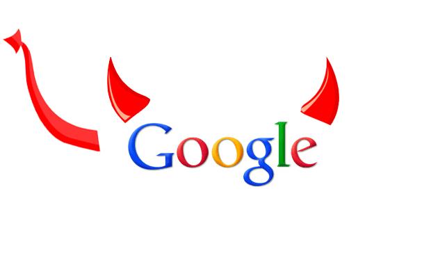Google Chrome : Protégez votre vie privée -