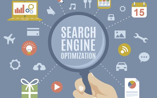 Optimisation pour les moteurs de recherche