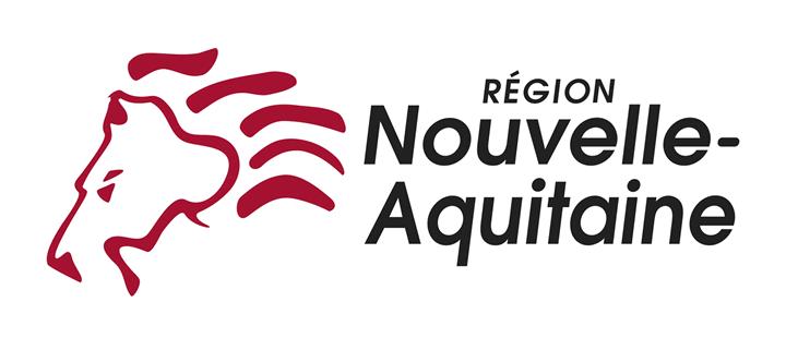 Conception de sites optimisés et SEO en Nouvelle-Aquitaine
