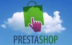 Votre site e-commerce gratuit avec Prestashop -