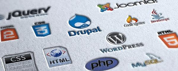 Solutions de création de site internet : faire appel à un professionnel d'internet