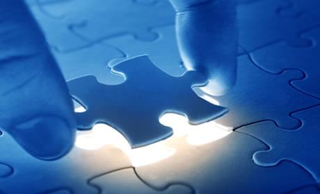 Audit web, conseil et formation - Audit web, conseil et formation