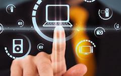 Formation - Internet, développement et rédaction pour le web