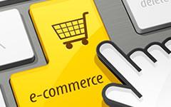 Sites Ecommerce et boutiques en ligne -