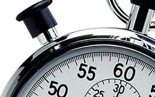 Performance - Web : augmenter l'efficacité et la vitesse